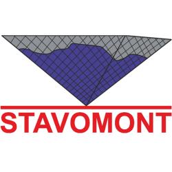 STAVOMONT Piešťany s.r.o.